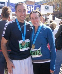 ColoradoHalfMarathon